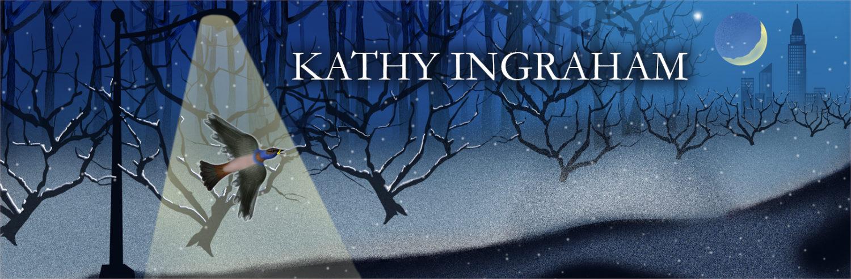 Kathy Ingraham